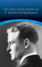 Early Short Stories of F. Scott Fitzgerald