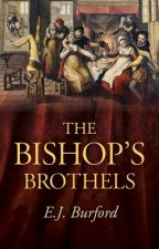 Bishop's Brothels