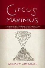 Circus Maximus