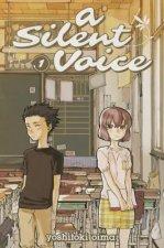 Silent Voice 1
