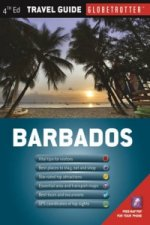 Barbados Travel Pack