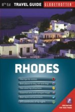 Rhodes Travel Pack
