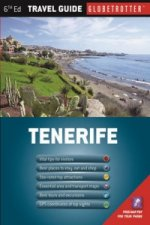Tenerife Travel Pack