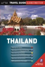 Globetrotter Travel Pack Thailand