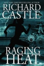 Raging Heat (Castle)