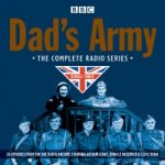 Dad's Army: Complete Radio