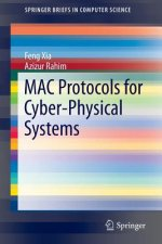 MAC Protocols for Cyber-Physical Systems