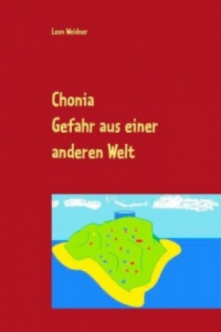 Chonia