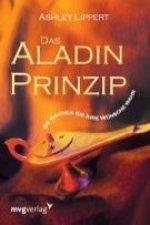 Das Aladin-Prinzip