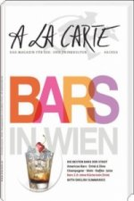 A la carte Bars in Wien
