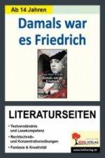 Hans Peter Richter