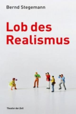 Lob des Realismus