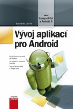 Vývoj aplikací pro Android