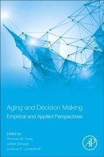 Psychology of ageing