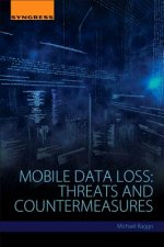 Mobile Data Loss Prevention