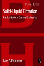 Solid-Liquid Filtration