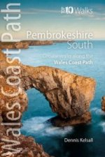 Pembrokeshire South