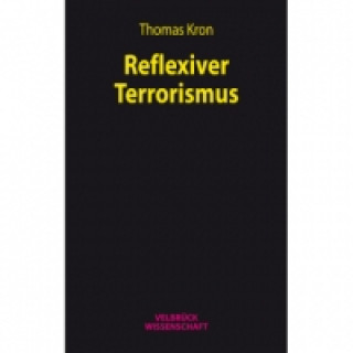 Reflexiver Terrorismus