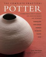 Complete Practical Potter