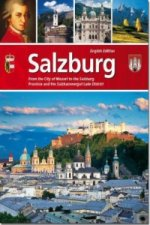 Salzburg, English edition