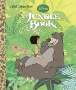 Jungle Book (Disney the Jungle Book)
