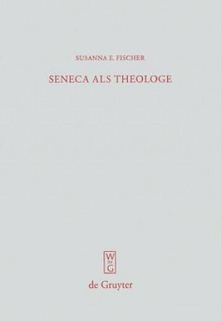 Seneca als Theologe