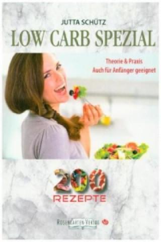Low Carb Spezial