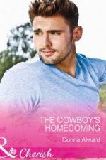 Cowboy's Homecoming