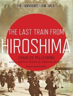 Last Train from Hiroshima