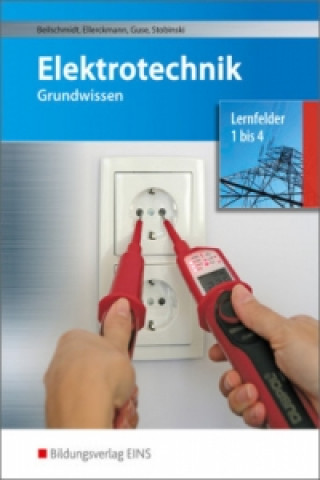Elektrotechnik Grundwissen