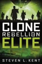 Clone Rebellion - Elite