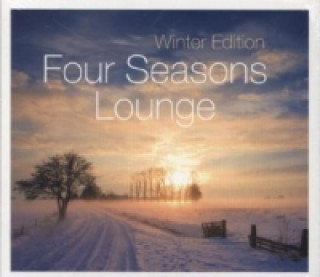 Four Seasons Lounge - Winter Editions