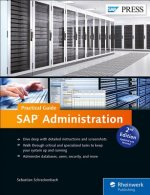 SAP Administration-Practical Guide