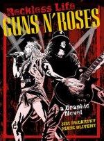 Guns 'n' Roses Graphic