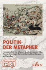 Politik der Metapher