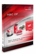 ABC of Capacitors