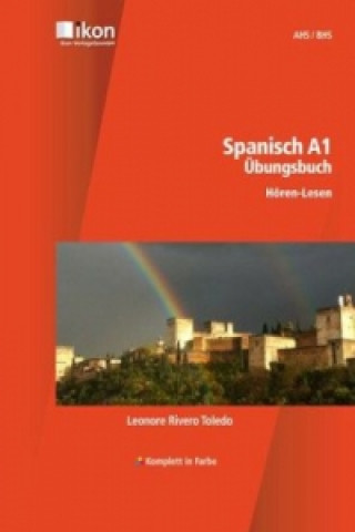 Spanisch A1