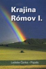 Krajina Rómov I.
