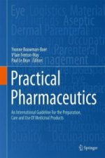 Practical Pharmaceutics