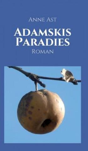 Adamskis Paradies