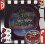 Dobble Hollywood (Kartenspiel)