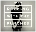 Rolling with the Punches, 1 Audio-CD