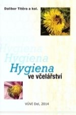Hygiena ve včelářství