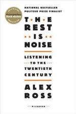 Rest is Noise