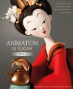 Animation in Sugar: Take 2