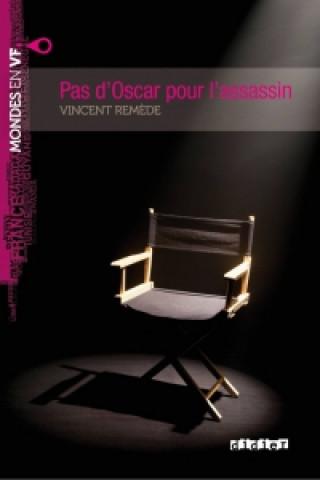 MONDES EN VF Pas d'Oscar Pour L'Assassin