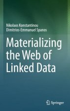 Materializing the Web of Linked Data