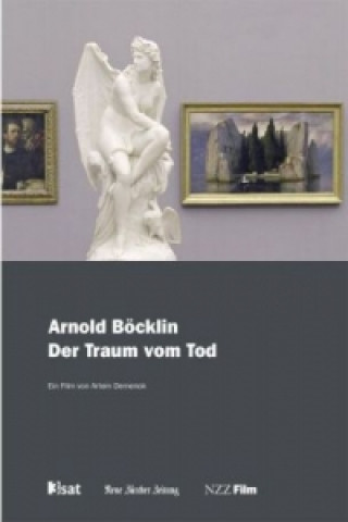 Arnold Böcklin der Traum vom Tod