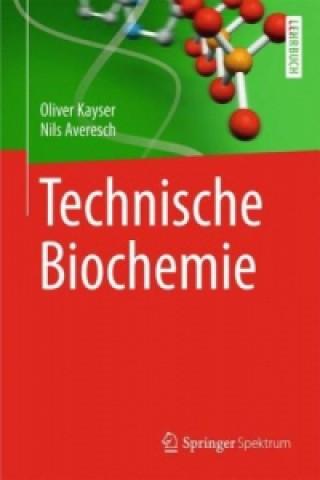 Technische Biochemie