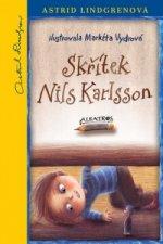 Skřítek Nils Karlsson